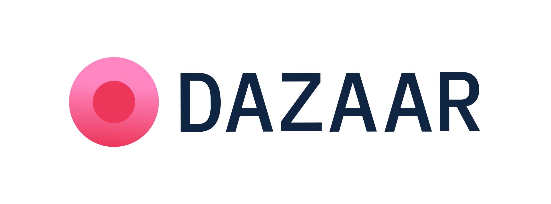 Bitfinex запустила стриминговый сервис Dazaar
