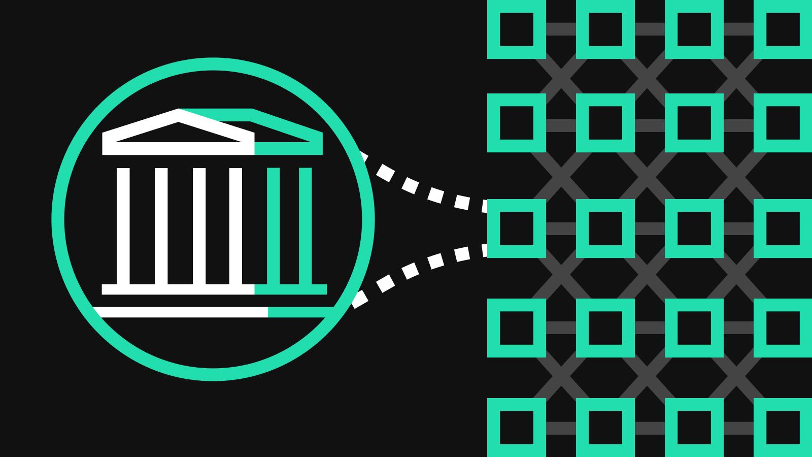 В экосистеме DeFi фиксируют прирост активов