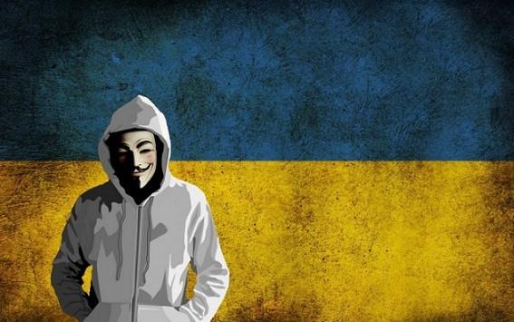 Украина: закрыто 24 онлайн-обменника