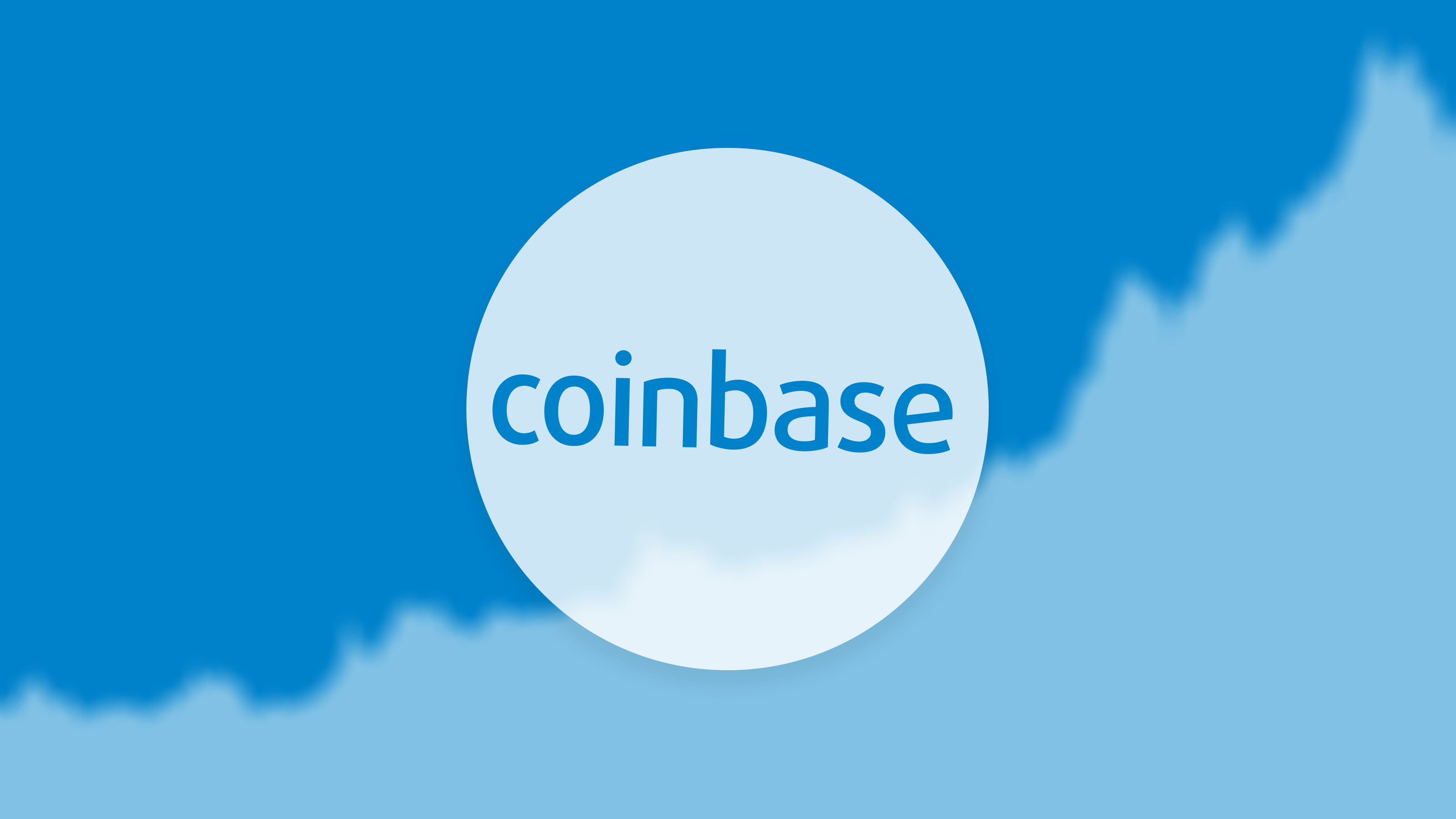 Все уходят с Coinbase?