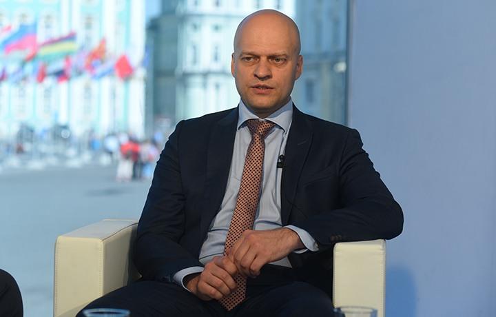 Минюст РФ не поддержал законопроект о криптовалюте