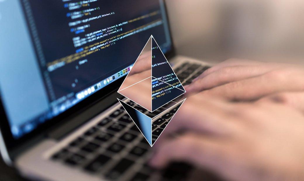 Известны причины дорогих транзакций Ethereum