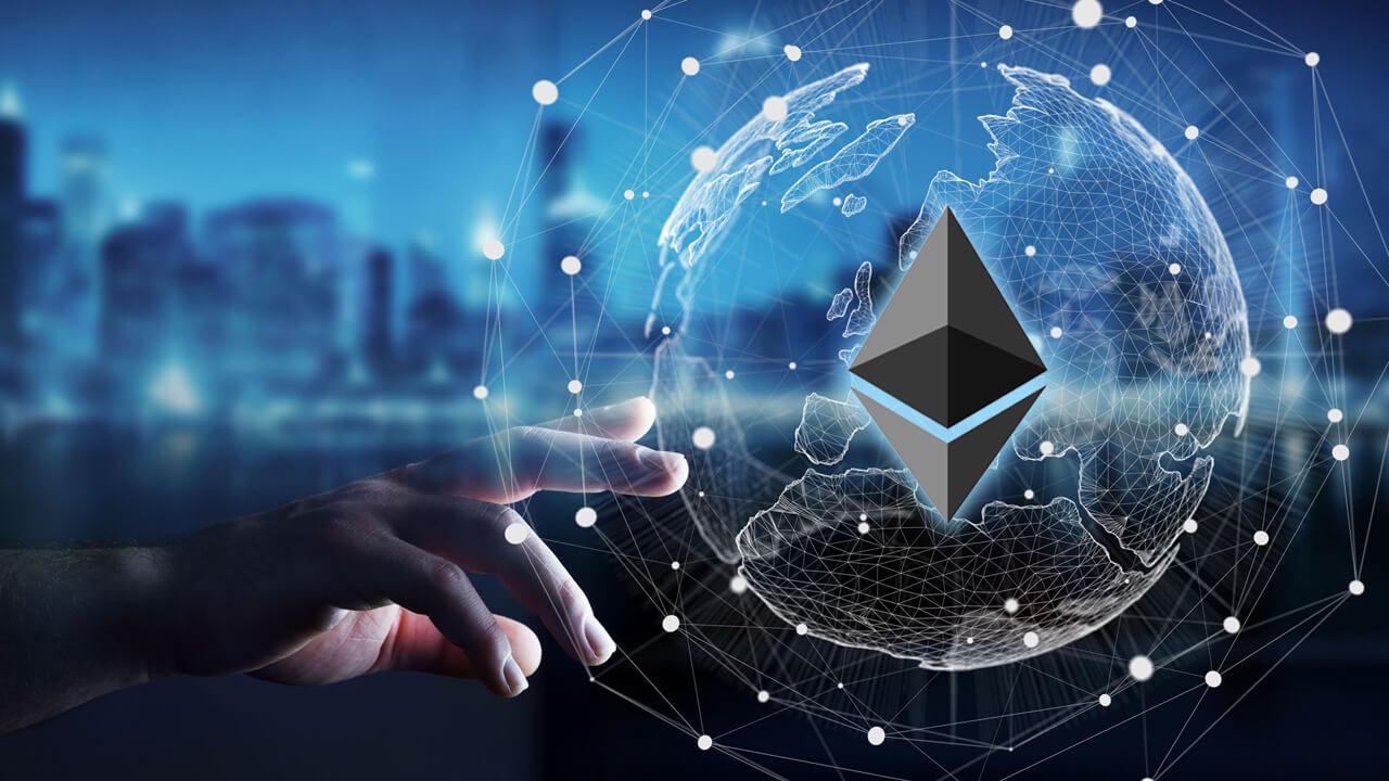 Ethereum 2.0. Риски для пользователей