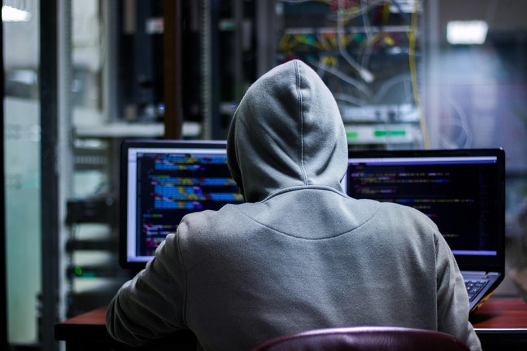 Похищено $500 000 из DeFi-протокола Balancer
