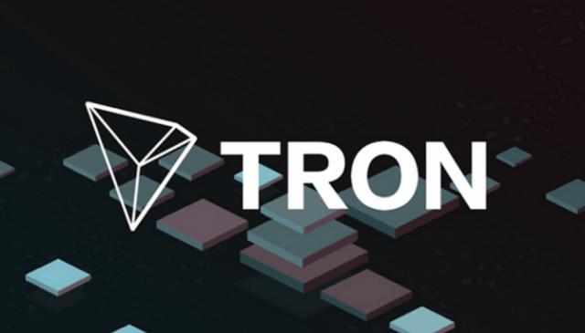 Когда запустят Tron 4.0?