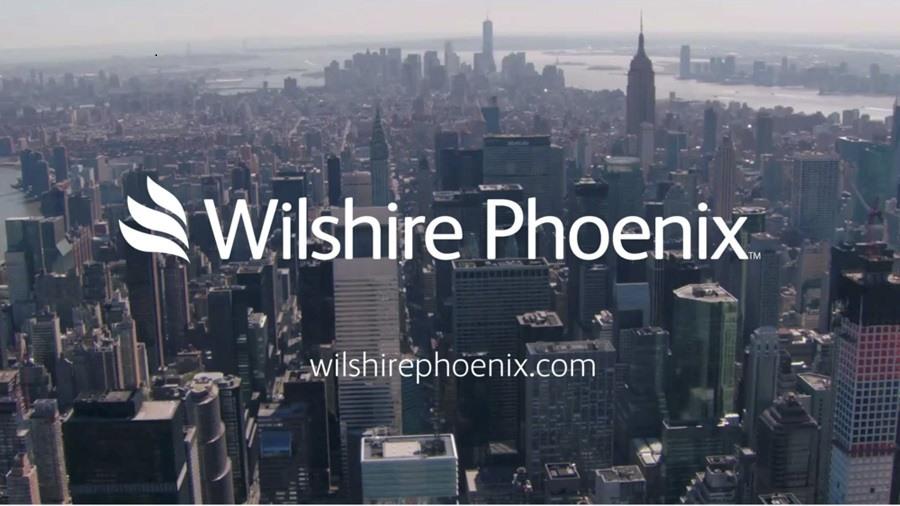 Биткоин-траст от Wilshire Phoenix