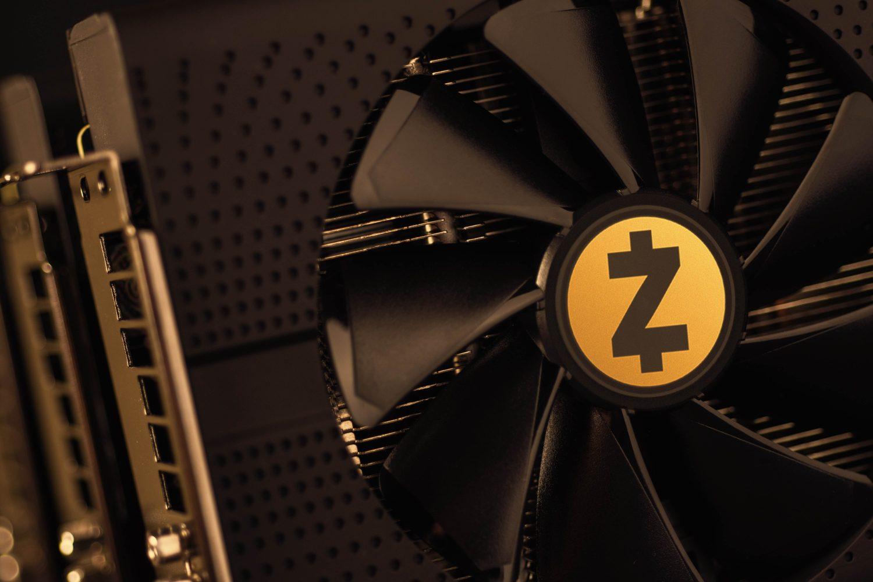 Elliptic отслеживает транзакции с Zcash и Horizen