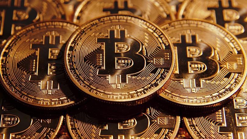 ЦБ РФ: Bitcoin – это игра в рулетку
