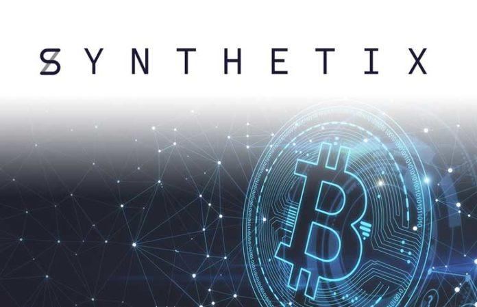 DeFi-проект Synthetix перешел на децентрализованную модель управления