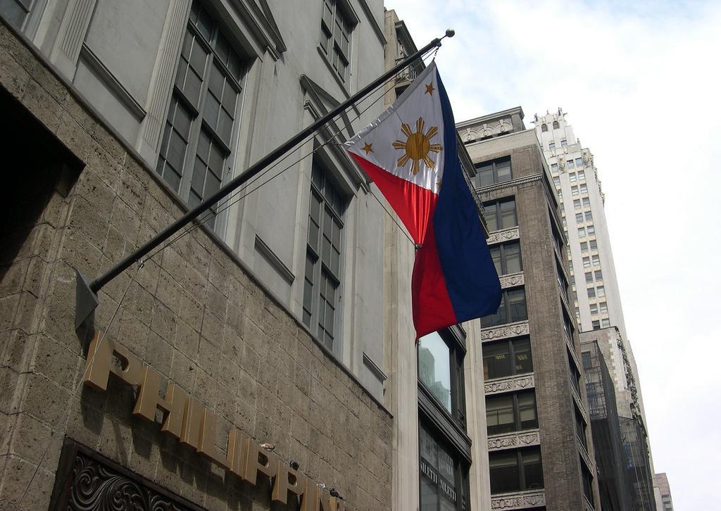 Филиппинская SEC назвала популярное Ethereum-приложение финансовой пирамидой