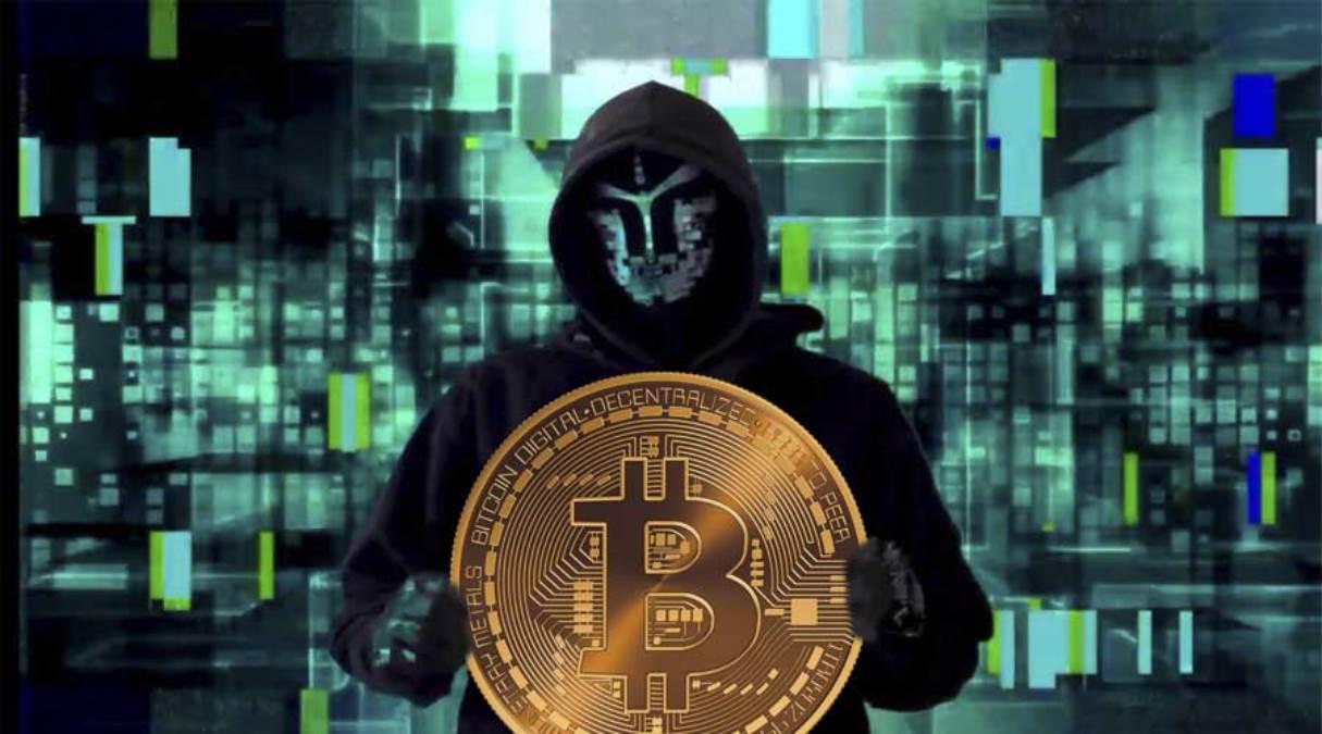 Взломавшие Twitter хакеры использовали анонимный биткоин-кошелек Wasabi