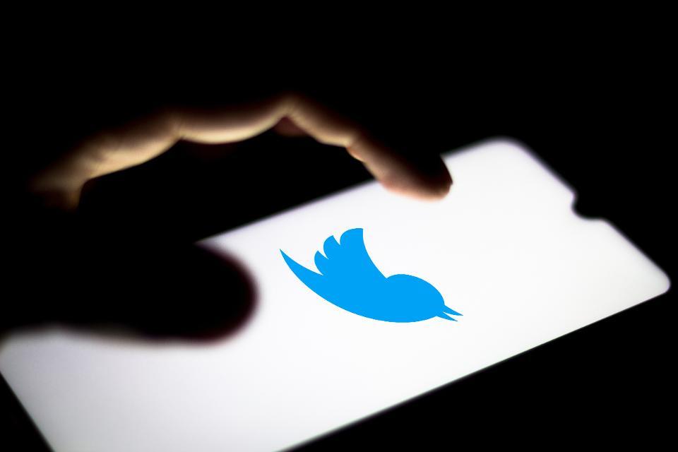 Доступ к инструментам, способствовавшим взлому Twitter, был у многих