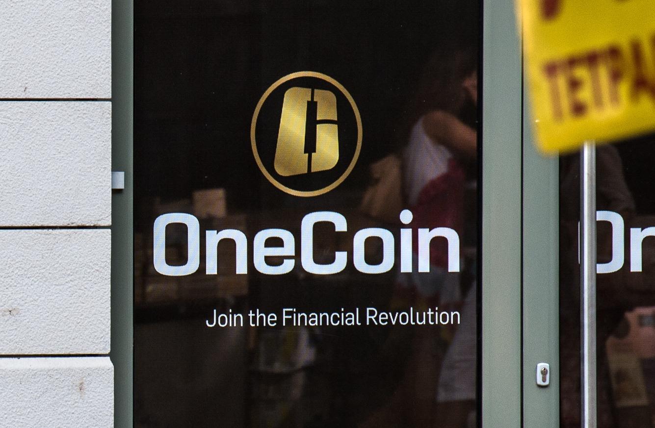 Менеджеров пирамиды OneCoin нашли мертвыми в Мексике