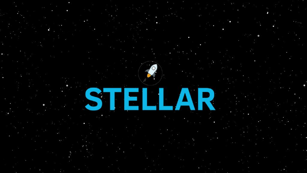 Stellar в телефонах Samsung