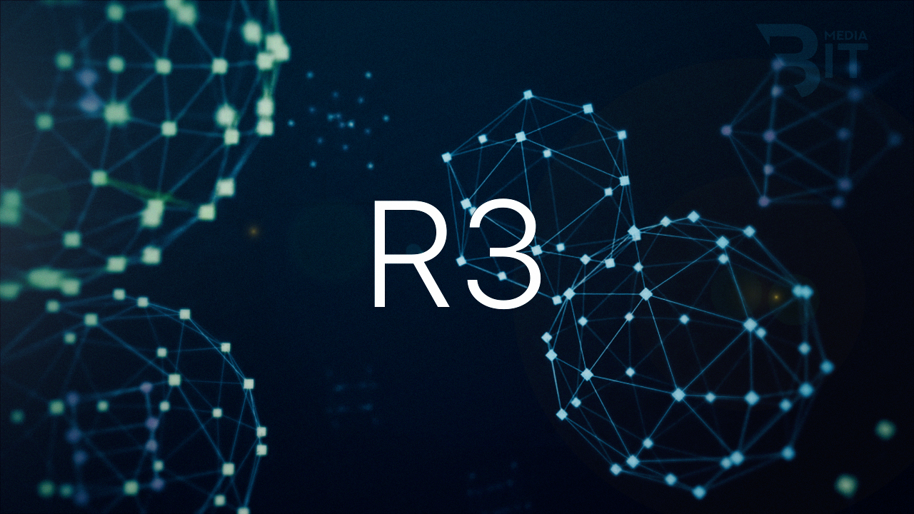 Консорциум R3 переведет торговлю облигациями на блокчейн