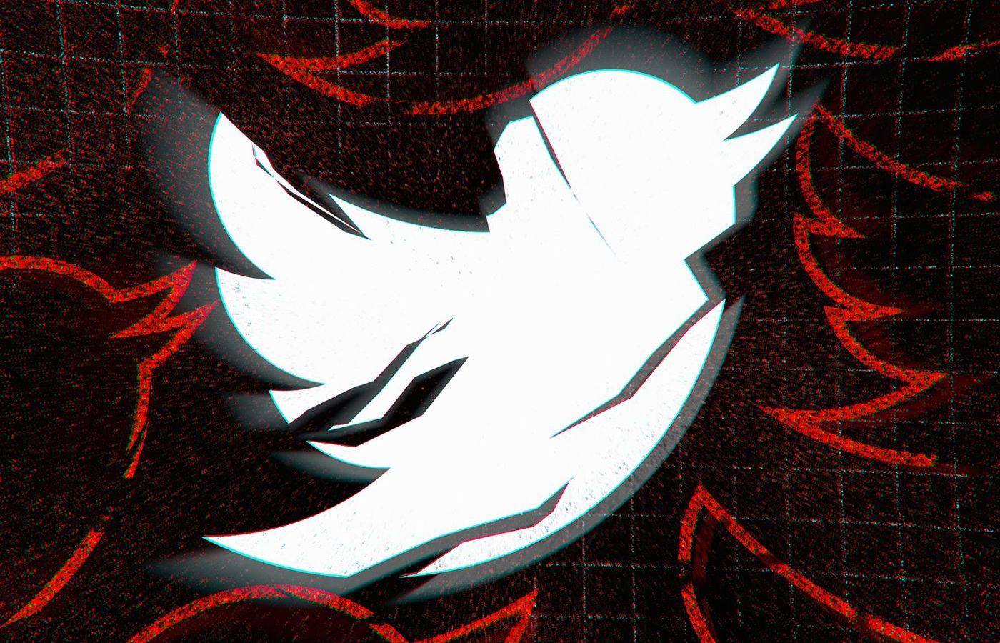Новые подробности взлома Twitter