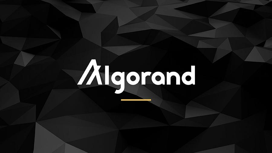 Algorand выросла в цене на 30% после листинга