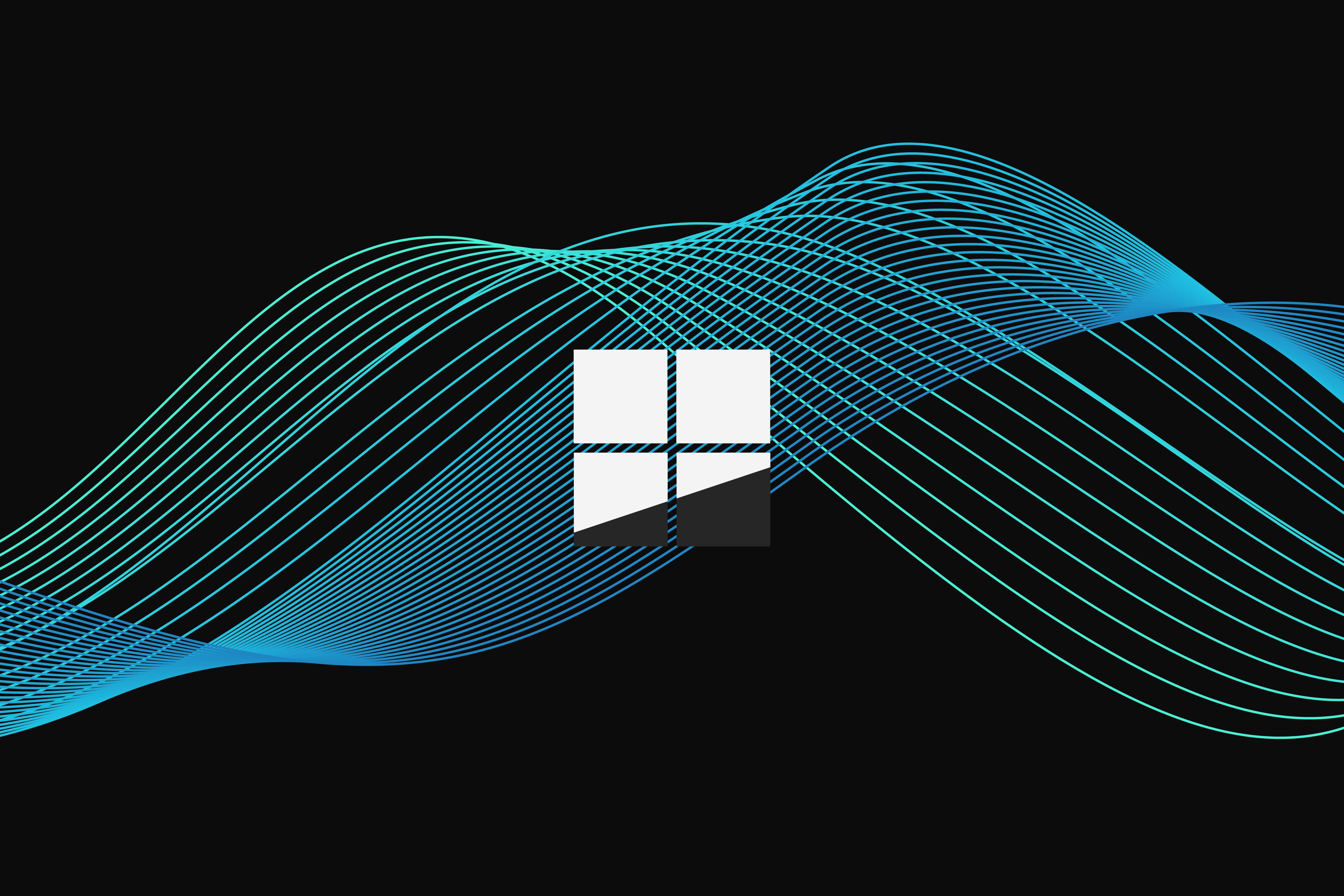 Microsoft и Waves Enterprise будут развивать блокчейн РФ