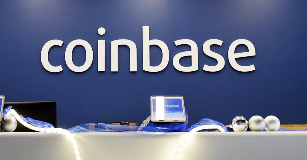 В США уровняли Coinbase к традиционным банковским структурам