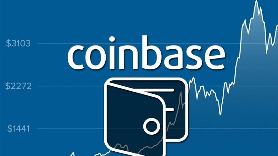 Сотрудники Coinbase получили по 100 акций