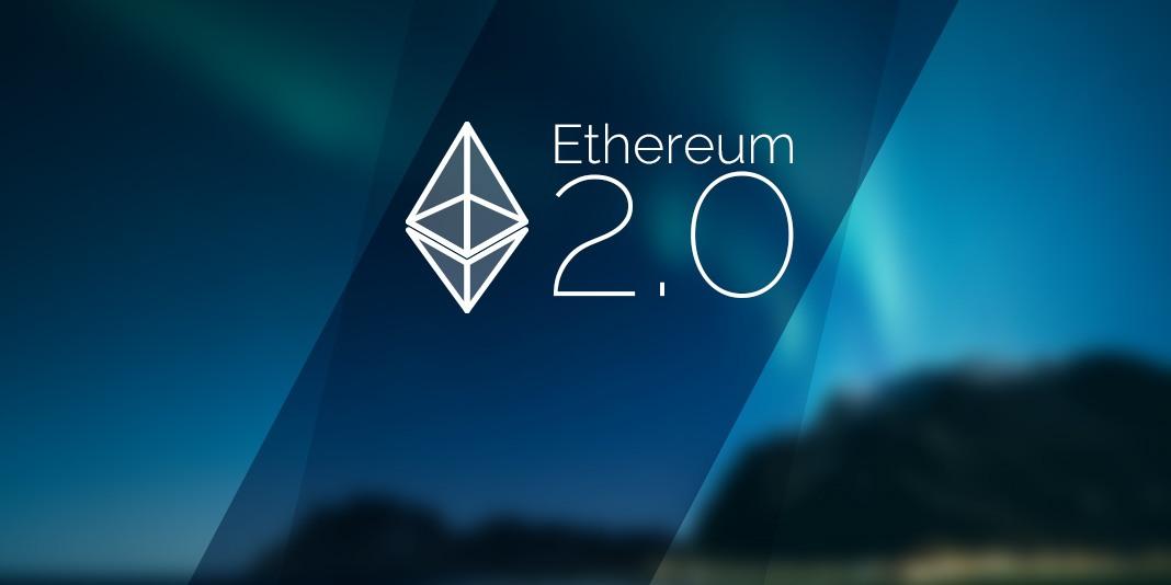 Запуск Ethereum 2.0 будет в 2022 году