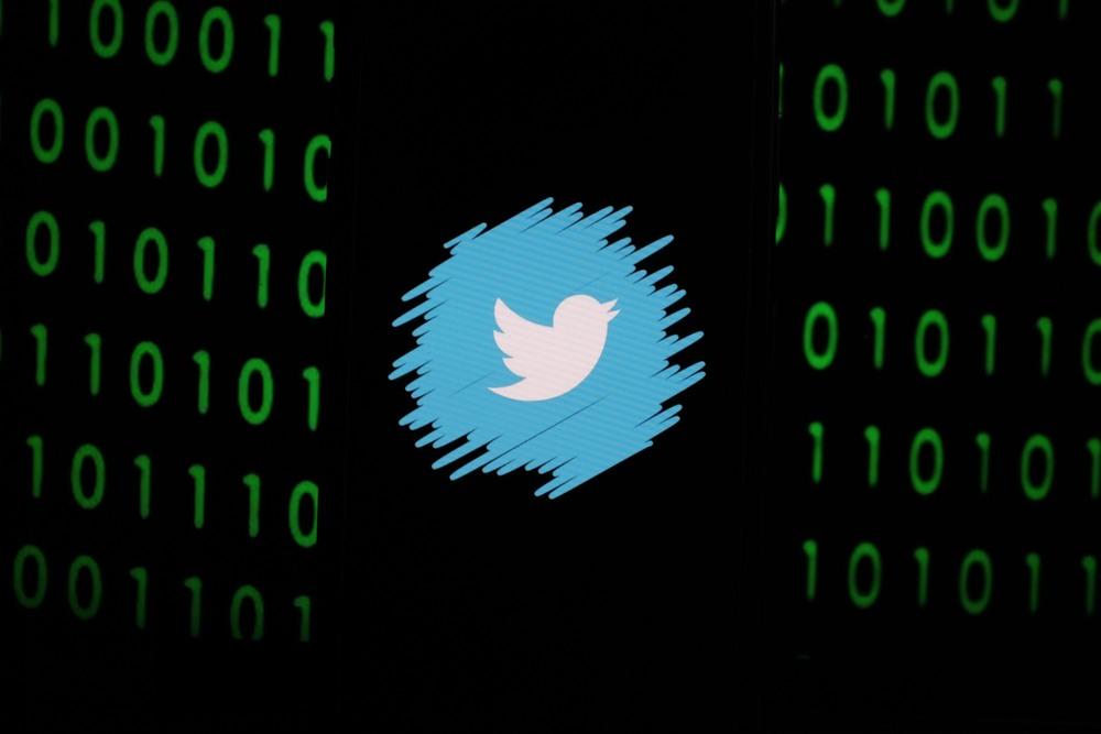 Детали масштабного взлома Twitter