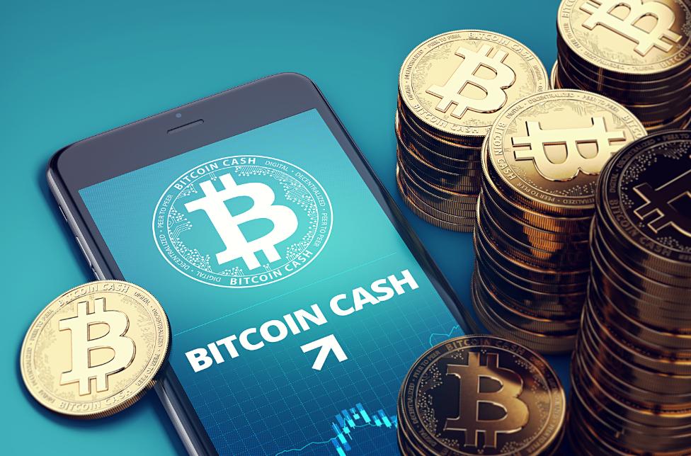 Предложение провести хардфорк Bitcoin Cash