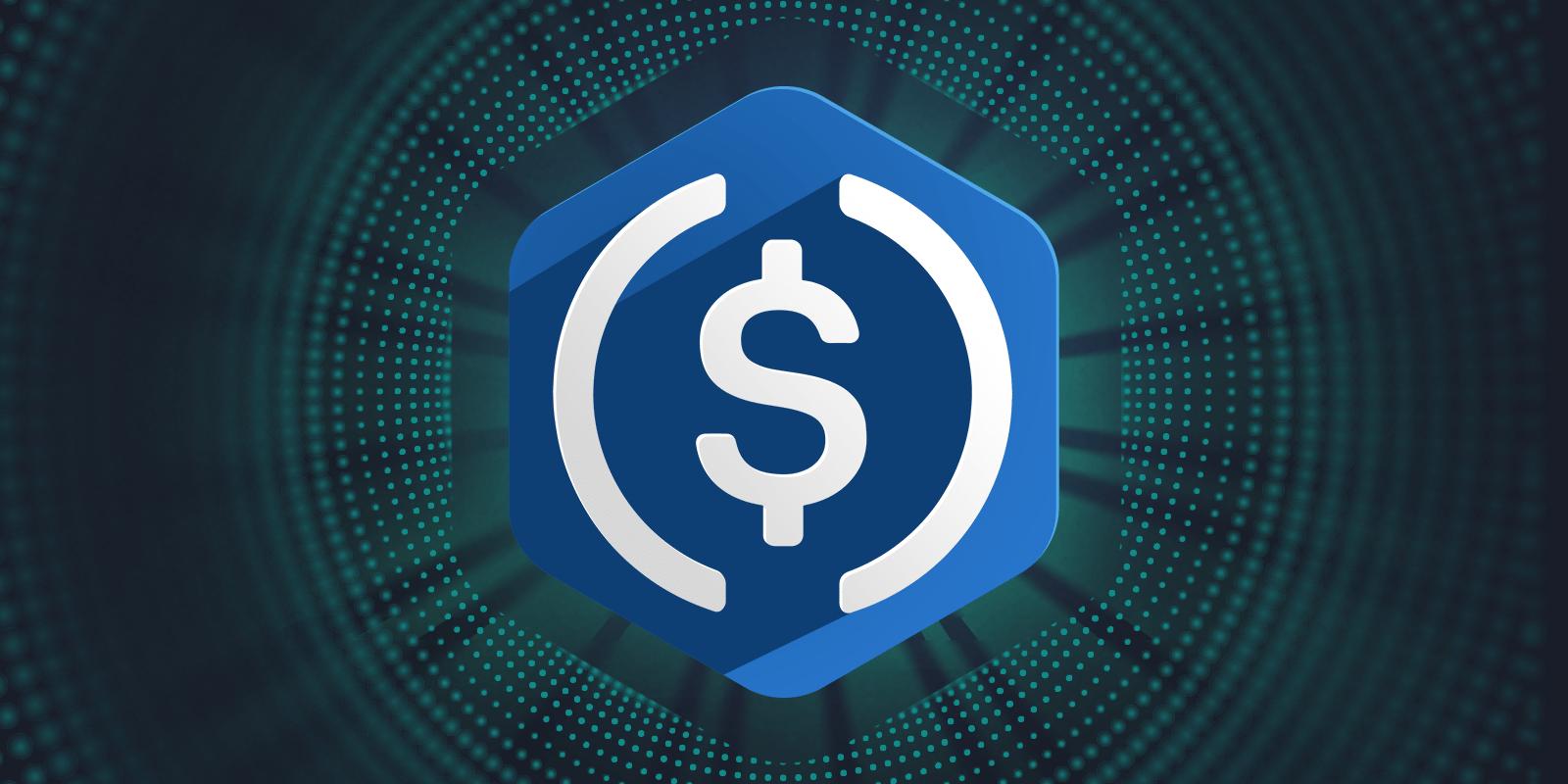 Консорциум CENTRE добавил в USDC функцию «безгазовой» передачи транзакций