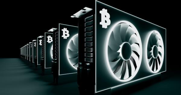 BitMEX: майнеры Bitmain имеют преимущество перед MicroBT