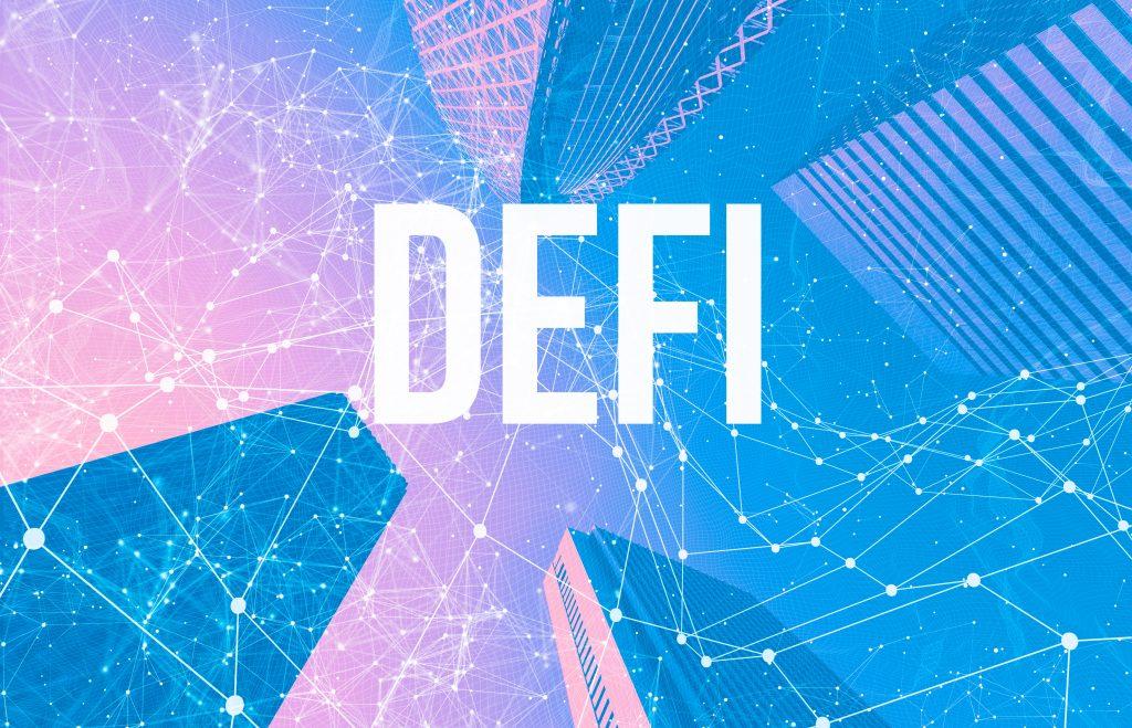 Chainlink расширит возможности оракулов для DeFi
