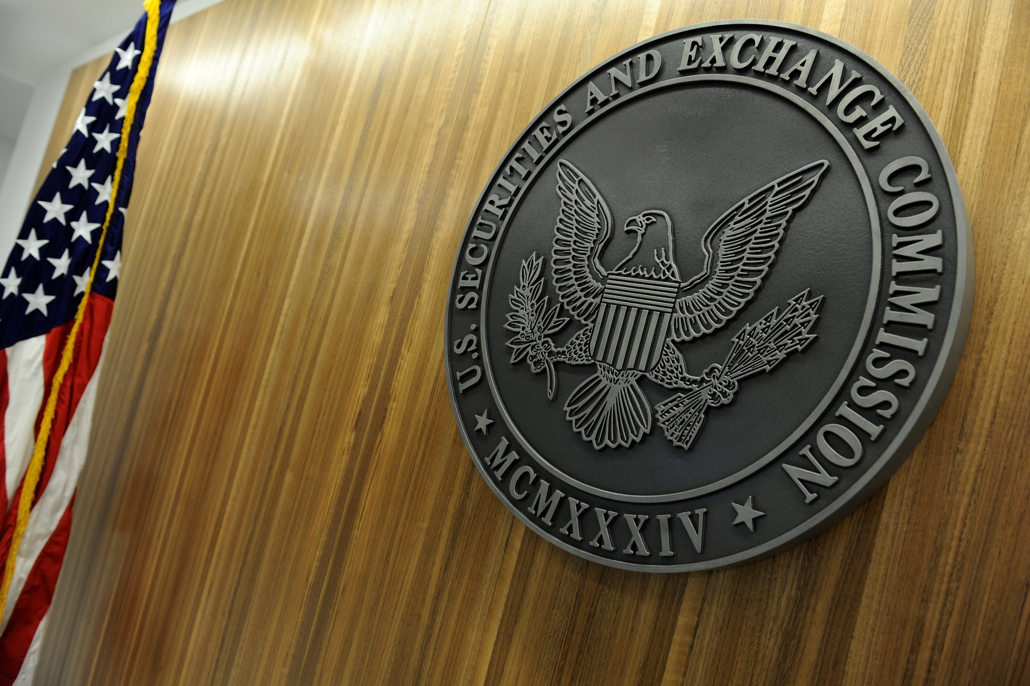 SEC оштрафовала стартап Boontech на $150 000 за мошенничество
