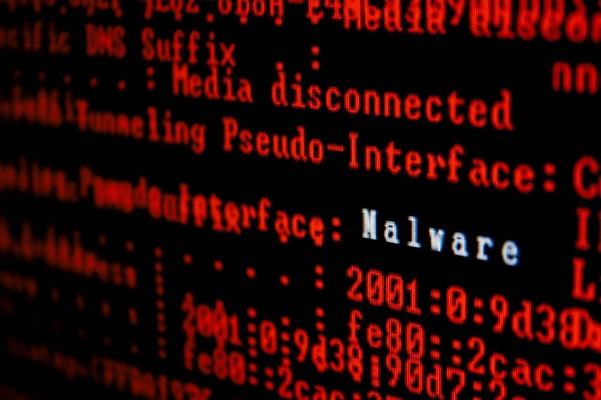 Новое хакерское ПО для майнинга Monero