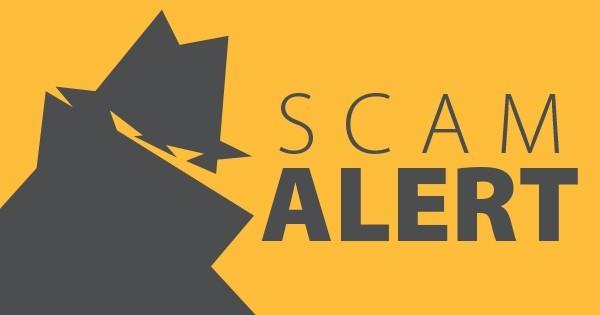 В Киеве похитили сотрудника пирамиды Bitsonar