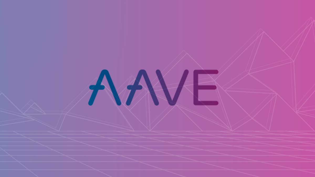 DeFi-стартап Aave получил лицензию эмитента электронных денег