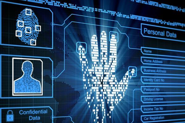 В интернете обнаружили базу данных 235 млн аккаунтов