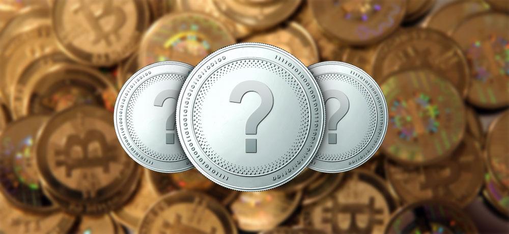 Англия, Венгрия и Швейцария обсудят национальные криптовалюты