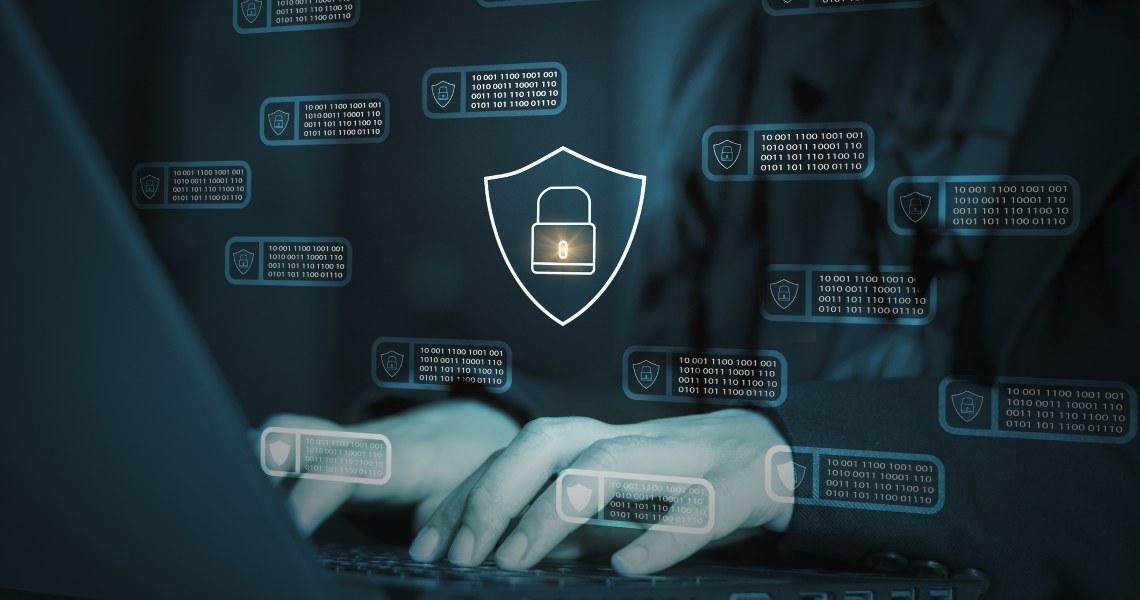 DeFi-платформа Compound запустила общедоступный оракул цен на криптовалюты