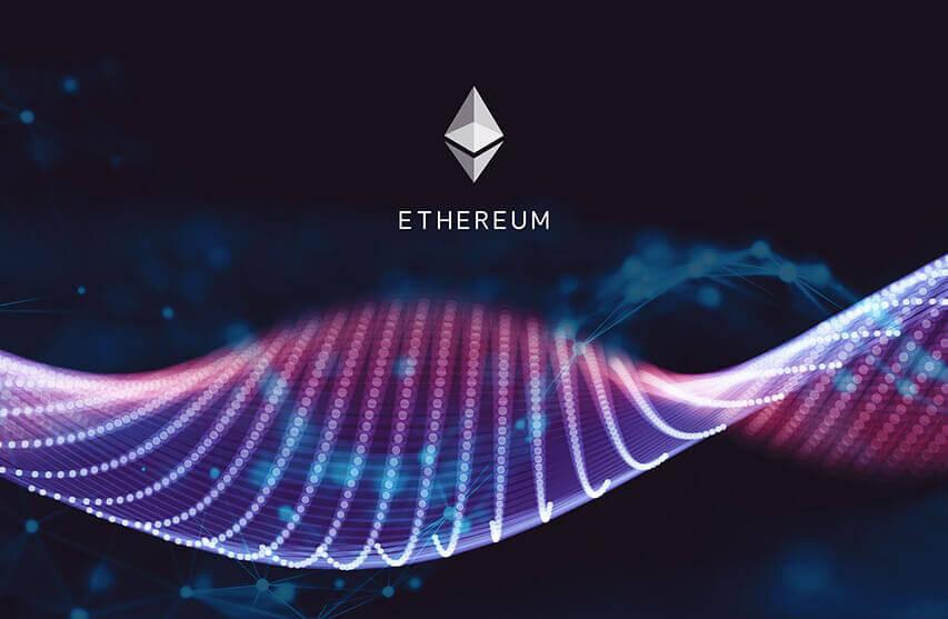 Экстренный патч для тестовой сети Ethereum 2.0