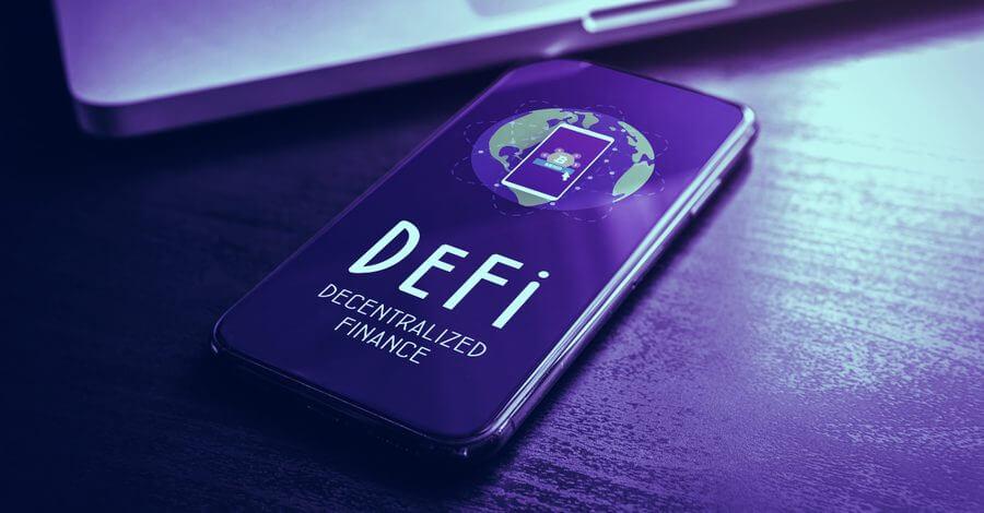 Huobi инвестирует в DeFi