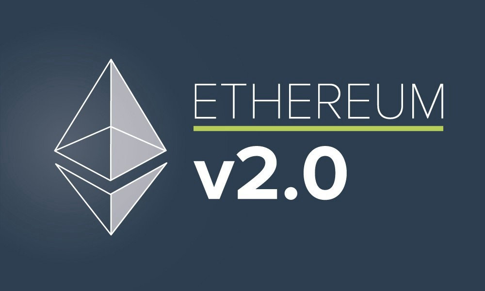 Финальная тестсеть Ethereum 2.0