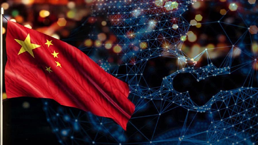 На государственной блокчейн-платформе Китая будут стейблкоины