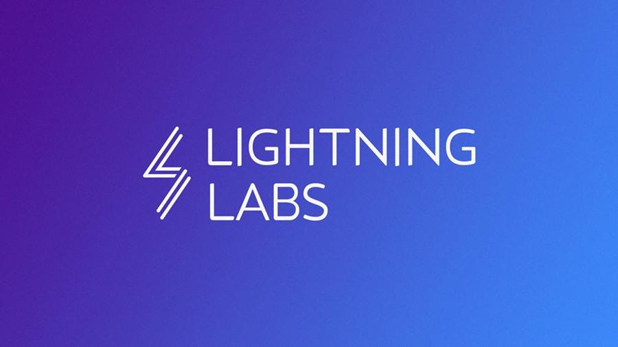 Крупные Lightning-транзакции с bitcoin стали дешевле