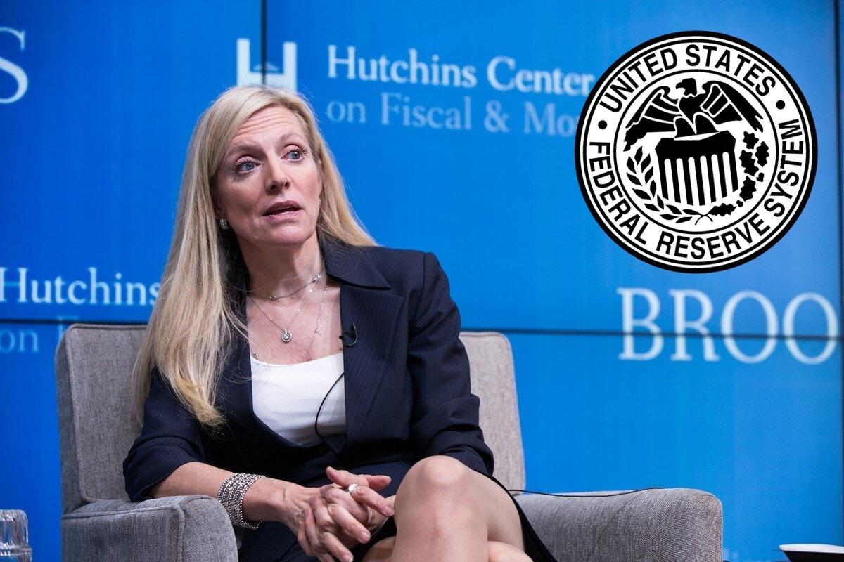 ФРС США ускоряет разработку платежной системы FedNow