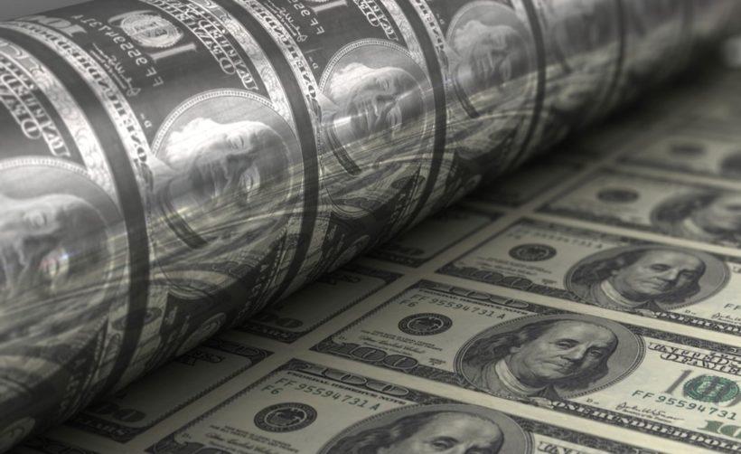 ФРС США дает «зеленый свет» росту BTC