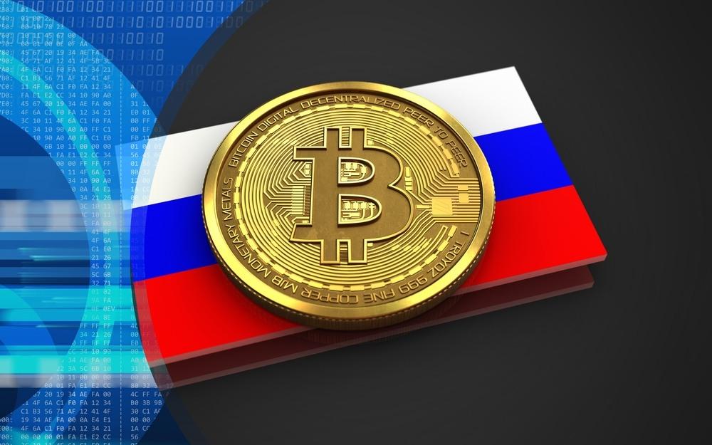 Роскомнадзор заблокировал зеркало LocalBitcoins