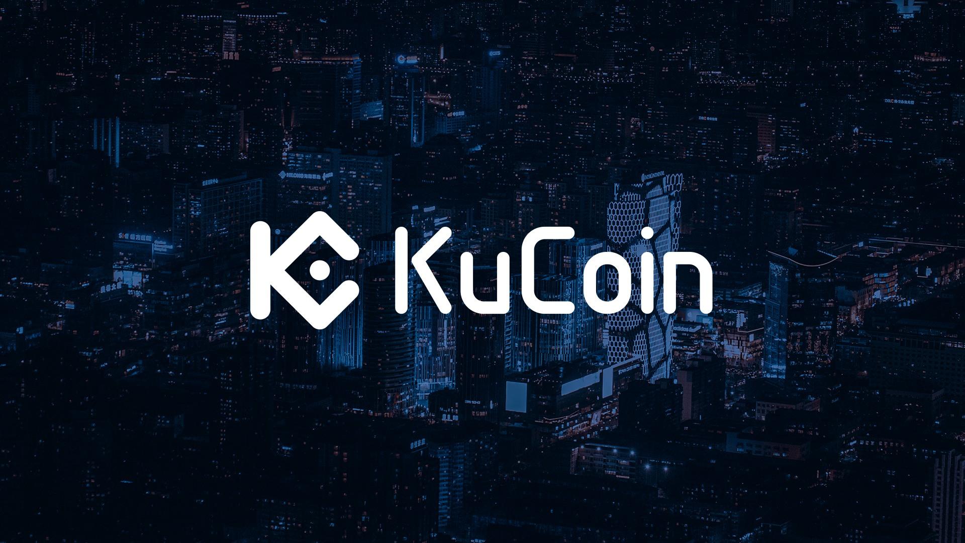 Биткоин-биржу KuCoin взломали