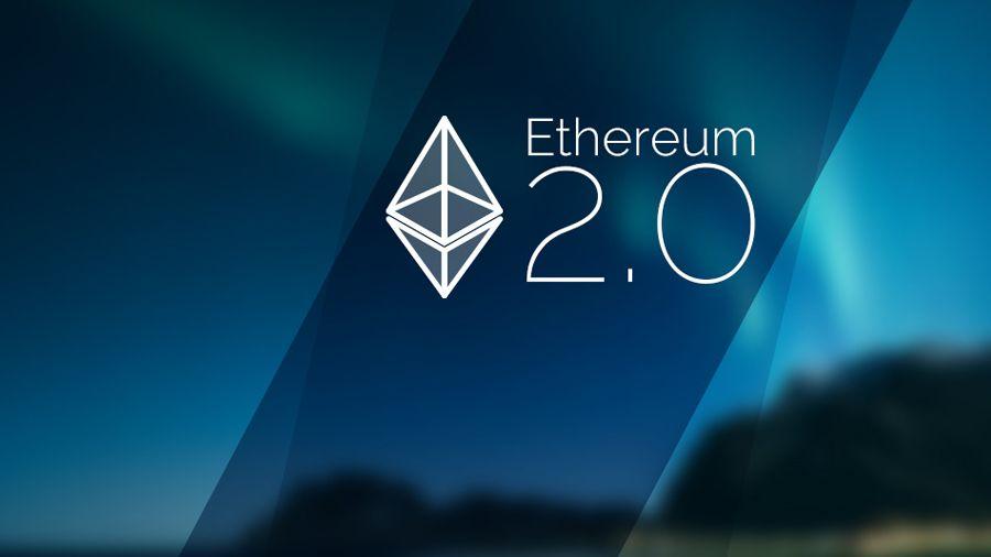 Ген. репетиция запуска Ethereum 2.0 провалилась