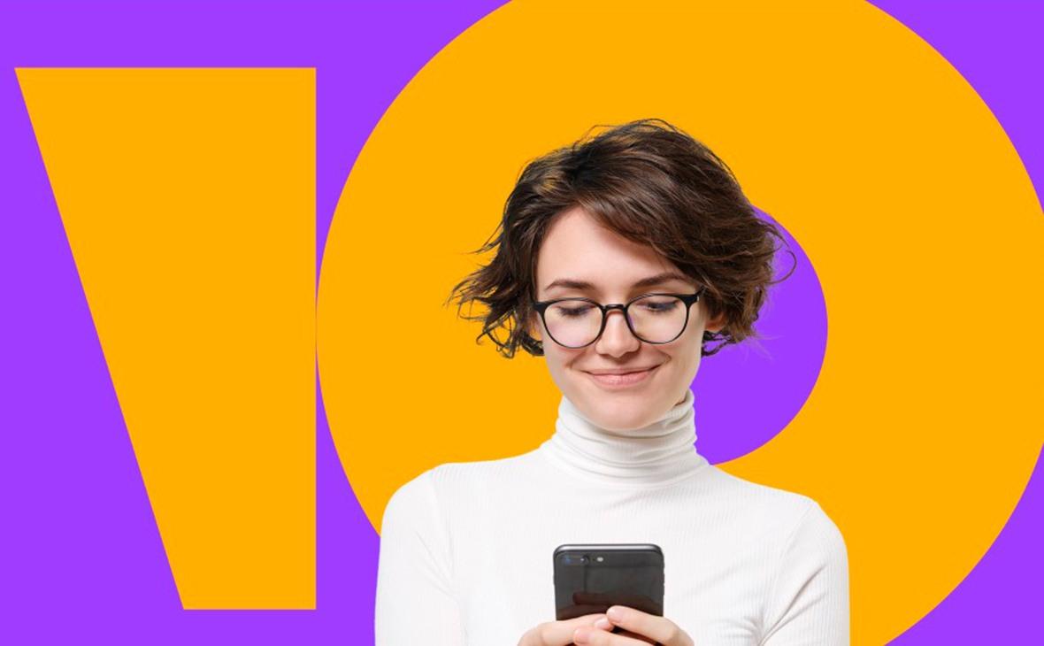 «Яндекс.Деньги» войдут в экосистему Сбербанка