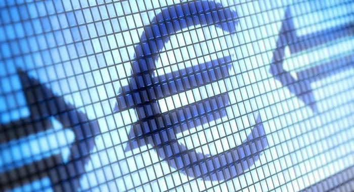 ЦБ Европы решит судьбу цифрового евро