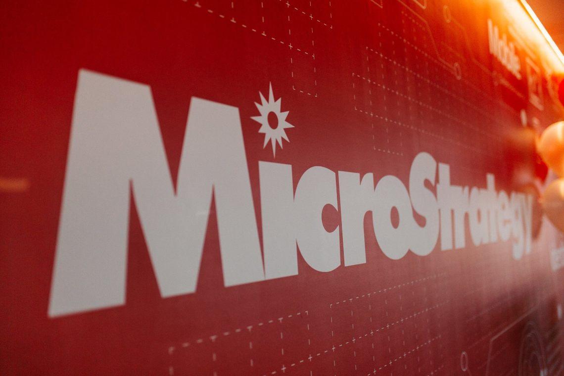 CEO MicroStrategy раскрыл подробности покупки биткоинов на $175 млн